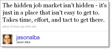 hidden_job_market