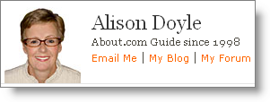 alison_doyle_job_search_expert