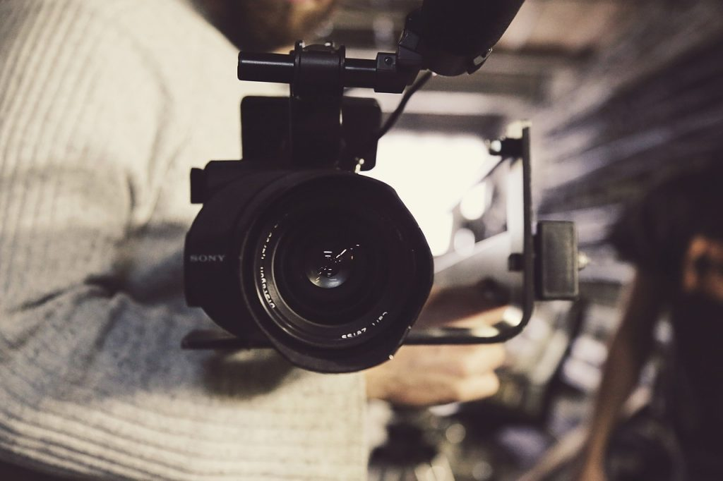 are video resumes worth it?