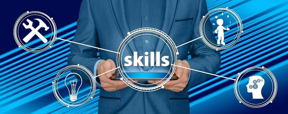 skills vs  experience  the functional format resume