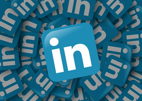 Are You Using LinkedIn to its Full Potential? - Career Resumes