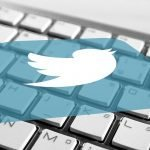 How twitter can help with your job search