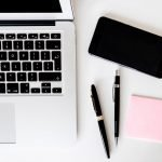Online Courses on Your Resume