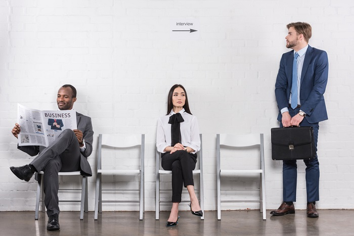 interview questions women should ask
