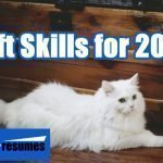 soft skills for 2019