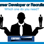 Career Developer