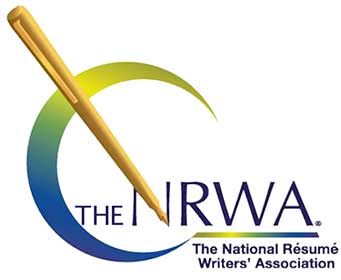 logo_nrwa