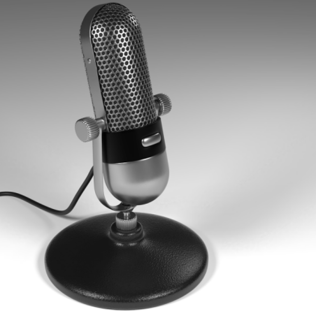 career podcasts