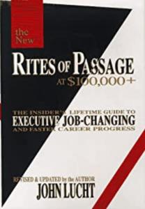 career books