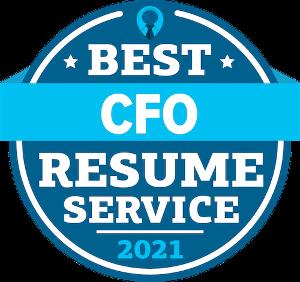 Best CFO 2021