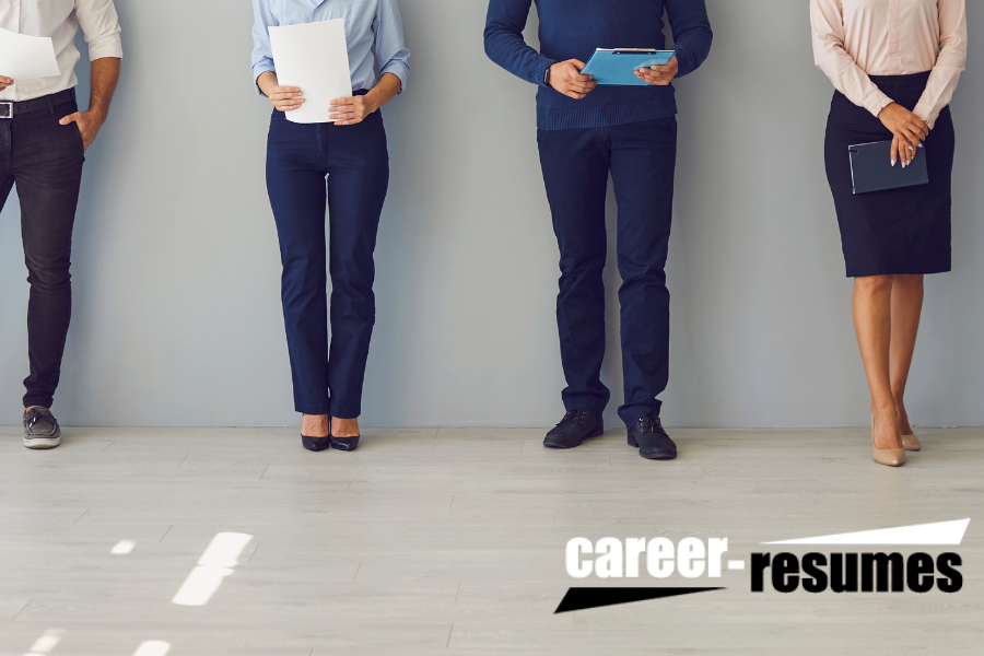 10 Industries Hiring Right Now