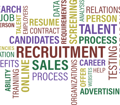 key words for a resumes
